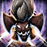 Rauchangriff Icon.png