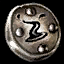 Geringes Sigill der Hydromantie Icon.png