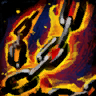 Lavaketten Icon.png