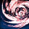Sturmwind Icon.png