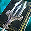 Kraitkin, Band 2 Icon.png