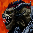 Datei:Mini Rytlock Icon.png