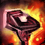 Inquestur-Hammer Icon.png