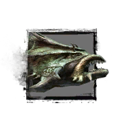 Junger Panzerfisch Icon.png