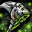 Mecha-Anker Icon.png