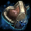 Metall-Aqua-Atmer Icon.png