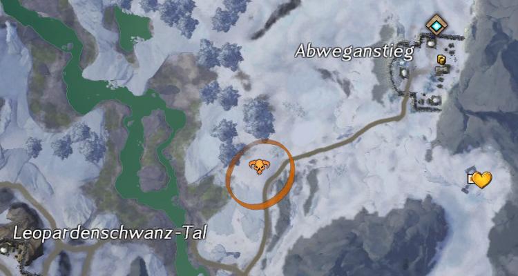 Vernichtet_die_Champion_Eisbrut-Quaggan_Karte.jpg