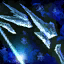 Wintergebell Icon.png