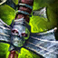 Naegling Icon.png