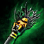 Thorns Zepter Icon.png