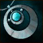 Chrysokoll-Mithril-Amulett Icon.png