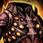 Flammenlegion-Brustplatte Icon.png