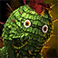 Mini Choya-Piñata Icon.png