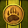 Siegel der Wildnis Icon.png