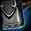 Stahl-Hammerkopf Icon.png
