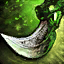 Marjorys Dolch Icon.png