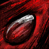Essenz-Zehrung Icon.png