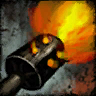 Flammenwerfer Icon.png