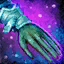 Lumineszierende Handschuhe Icon.png