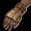 Robuste Handschuhleiste Icon.png
