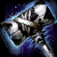 Wolfsrudel-Hammer Icon.png