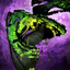 Heart of Thorns-Gleitschirm Icon.png