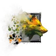 Junger Farn-Hund Icon.png