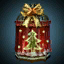 Wintertag-Minis 3er-Pack Icon.png
