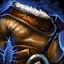 Wolfsrudel-Weste Icon.png