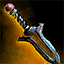 Bannbrecher-Dolch Icon.png