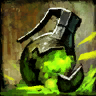 Giftgranate (Unterwasser) Icon.png