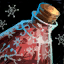 Rentier-Trank Icon.png