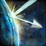 Wand der Reflexion Icon.png