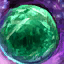 Smaragdkugel Icon.png