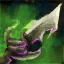 Albtraum-Dolch Icon.png