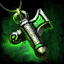 Durchdringendes Amulett Icon.png