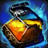 Elixier H Icon.png
