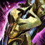Zepter Xeras Icon.png