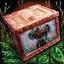 Beutekiste der Champion Inquestur Icon.png