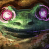 Geistervision Icon.png