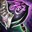 Gepeinigter Hammer Icon.png