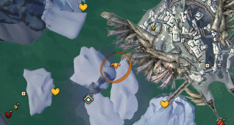 Besiegt_den_Champion_(Dimotiki-Gew%C3%A4sser)_Karte.jpg