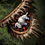 Sandfords Medaillon Icon.png