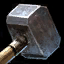 Mithril-Hammer Icon.png