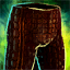 Prunkvolle Hose Icon.png