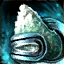 Brillantes Beryll-Juwel Icon.png