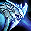 Frostfang Icon.png