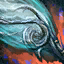Sturmwind-Stab Icon.png
