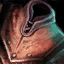 Sucher-Wams Icon.png
