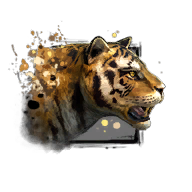 Junger Tiger Icon.png